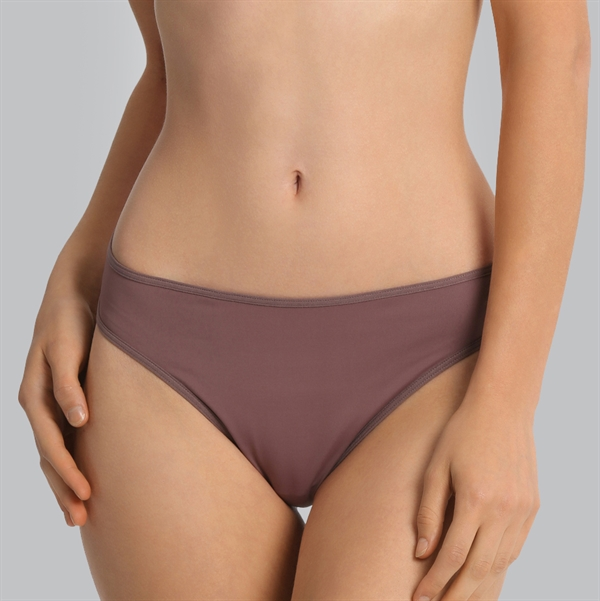 MARLIES DEKKERS - BODY ARMOUR THONG