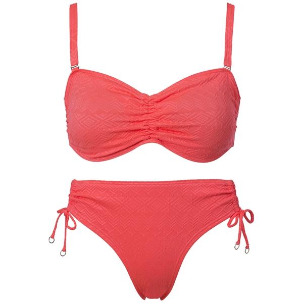 b27ef12ff2b4 Handla från hela världen hos PricePi. trofé bikini