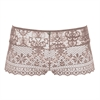 EMPREINTE - CASSIOPEE SHORTY