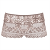 EMPREINTE - HIPSTER TROSA CASSIOPEE ROSE SAUVAGE