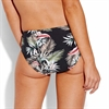 SEAFOLLY - OCEAN ALLEY TROSA