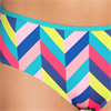 PRIMA DONNA SWIM - SMOOTHIE MERMAID BIKINI