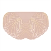 WONDERBRA - TROSA SHORTY GLAMOUR ENDURING PINK