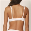eservices_marie_jo-lingerie-padded_bra-avero-0100416-natural-3_3457679