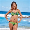 ANITA - STELLA JUNGLE GREEN BIKINI