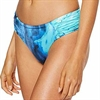 seafolly-womens-ocean-ombre-ruched-side-retro-bikini-bottoms-opal